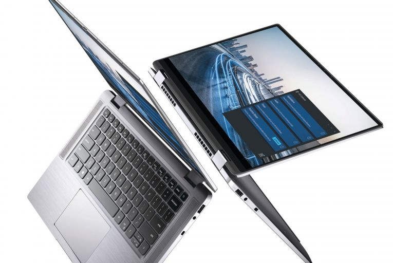 Buyer's Guide: Laptops, tablets and ultrabooks