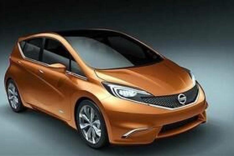Nissan to create 2,000 British jobs