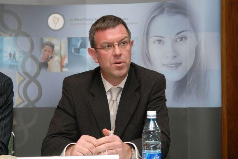 Finance ombudsman criticised over 'case delays'