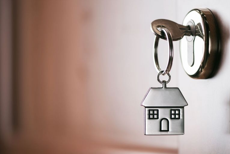 On August 1, there were only 2,455 homes available to rent across the country, with 1,666 listed in Dublin. Picture: iStock