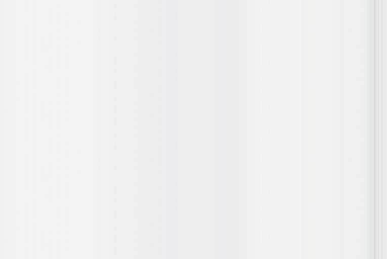 Eamon Ryan: 'One of the benefits of variable speed limits is that it will stabilise and manage that congestion''
