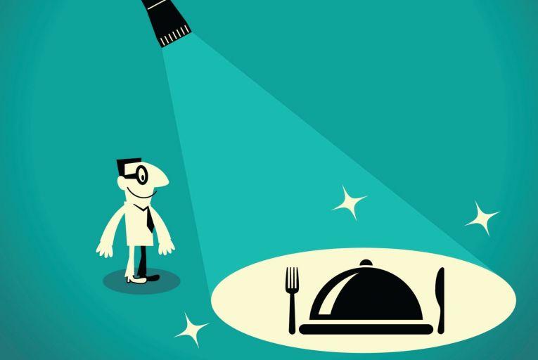 The Secret Restaurateur on diners' pet hates