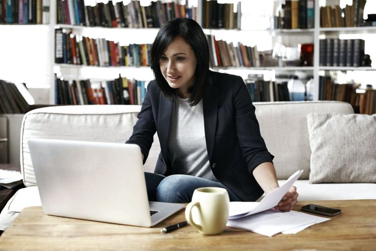 Flexible working will help you retain the best employees