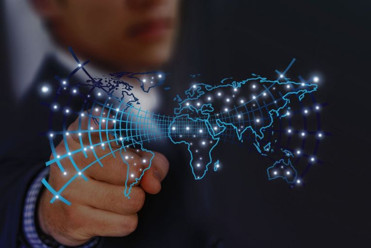 Secure networking in a 'work from anywhere' world