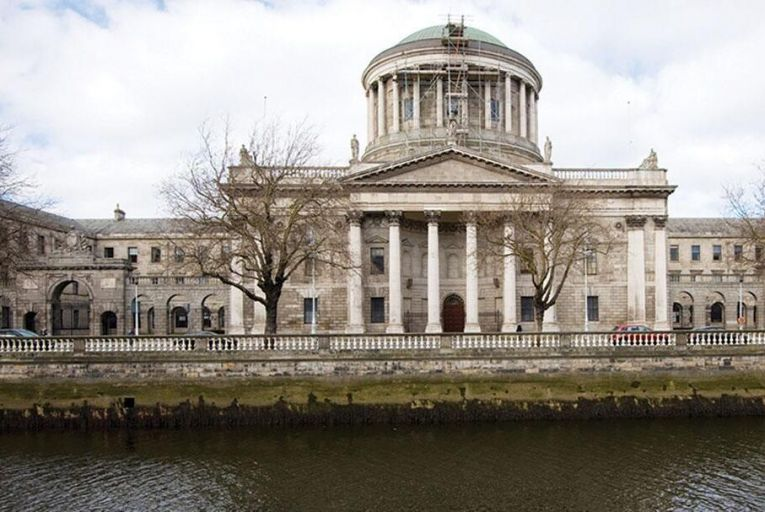 Court rules legal costs of case that is 'abuse of process' should be awarded to defendant