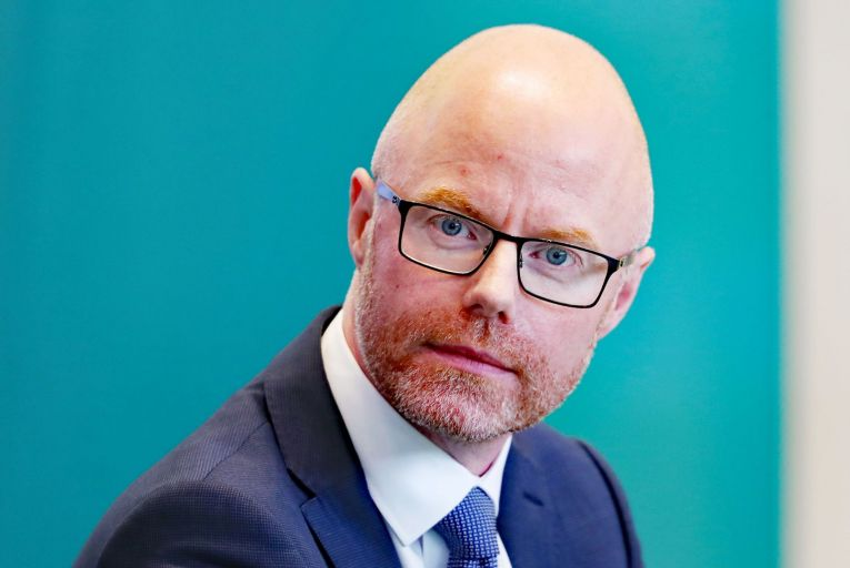 The challenge for Stephen Donnelly, the Minister for Health, and the wider government, is to grasp the opportunity of an unprecedented new medicines budget.