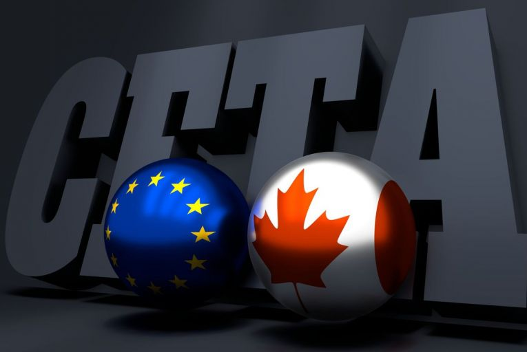 Comment: CETA offers us the hand-rolled cigarette of international investment law