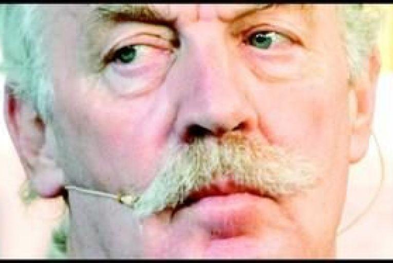 War of words between Desmond and INM over Tribune closure