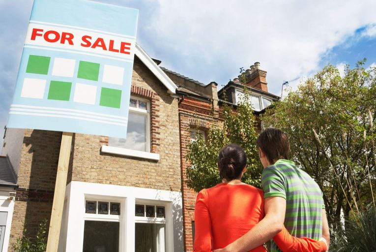 Smart moves: how to speed up a property sale