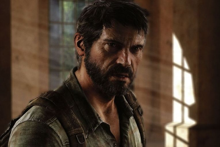 The Last of Us (PS3, PS4, 2013) is a peak example of video game storytelling