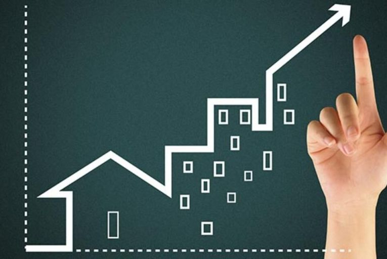 The Property market is argubly the biggest market in the world Picture: iStock