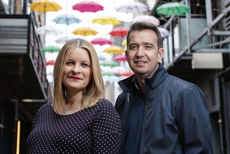 Anti-fake news platform closes €1.65 million funding round