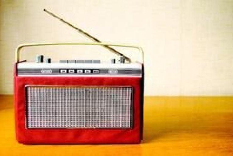 Radio Review: Blame it on Rio
