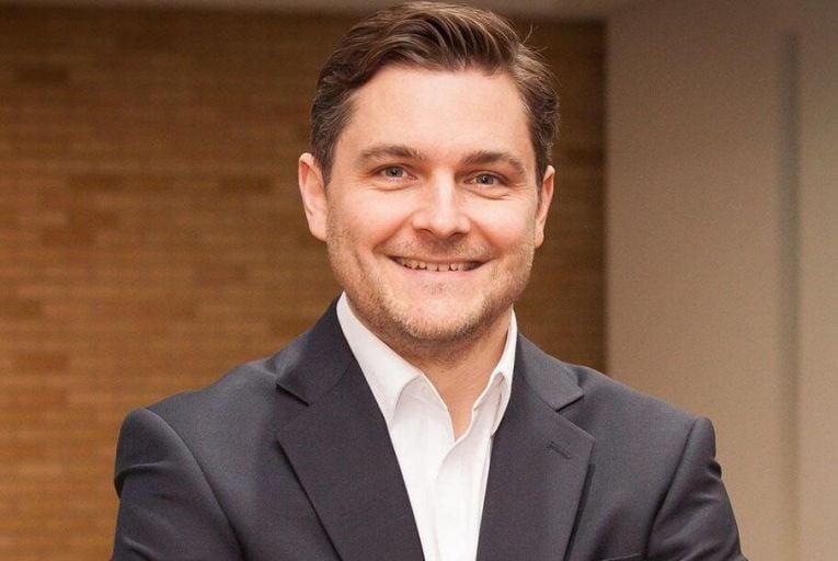 O'Brien's Communicorp seeks 'ambitious' new boss
