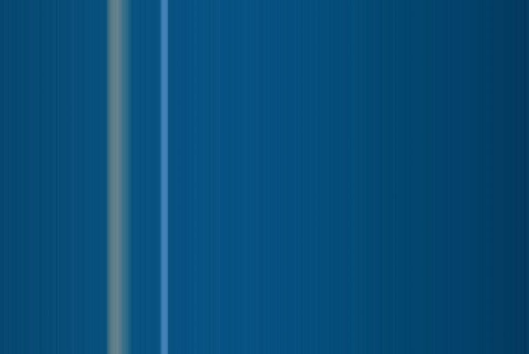 Leo Varadkar, the Tánaiste and business minister, said businesses following the group's recommendations to reopen early would face consequences