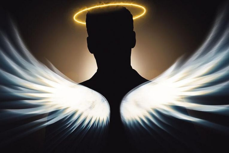 Irish start-ups are investing with the angels