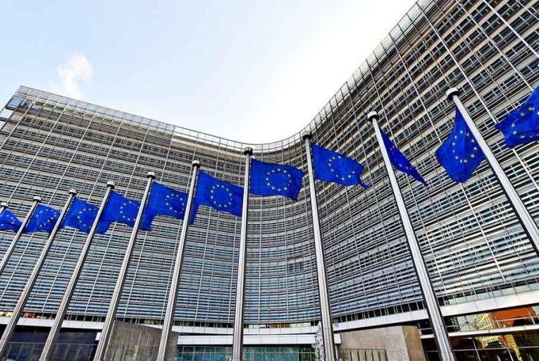 European Commission warns Ireland faces 'inherent money-laundering risks'