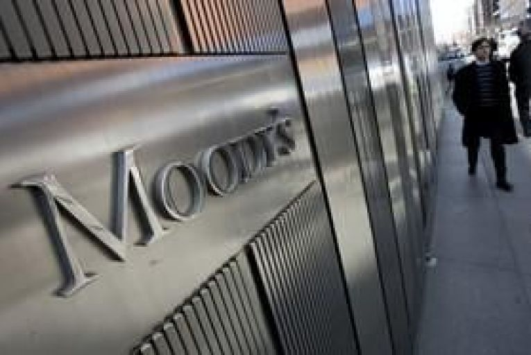 Moody's hits Celtic RMBS mortgage-backed securities