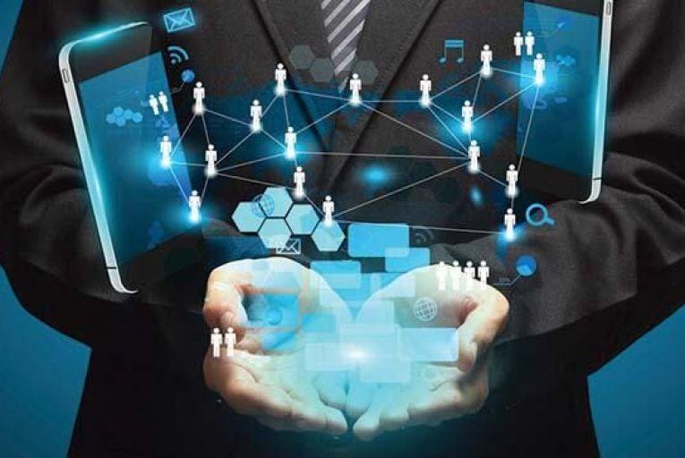 App development: Making business appier
