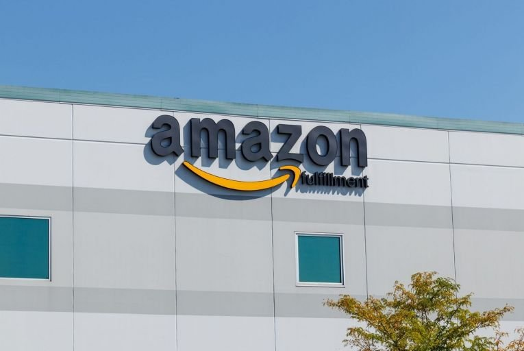 The move will help Amazon avoid delays or extra charges due to Brexit trading arrangements, and will bring its Irish workforce to 5,000 people by 2022
