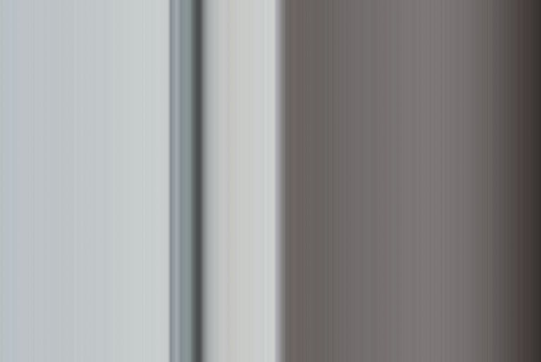 Colm Tóibín: On Memory's Shore in which the author reflects on his life and work