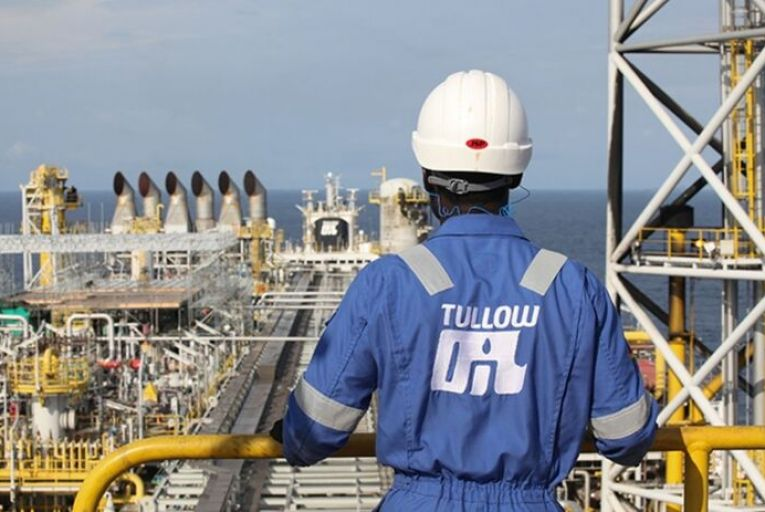 Further scrutiny for UCD over €2m deal with Tullow Oil