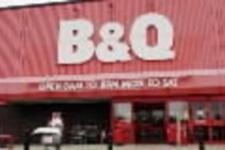 Kingfisher/B&Q profits beat estimates