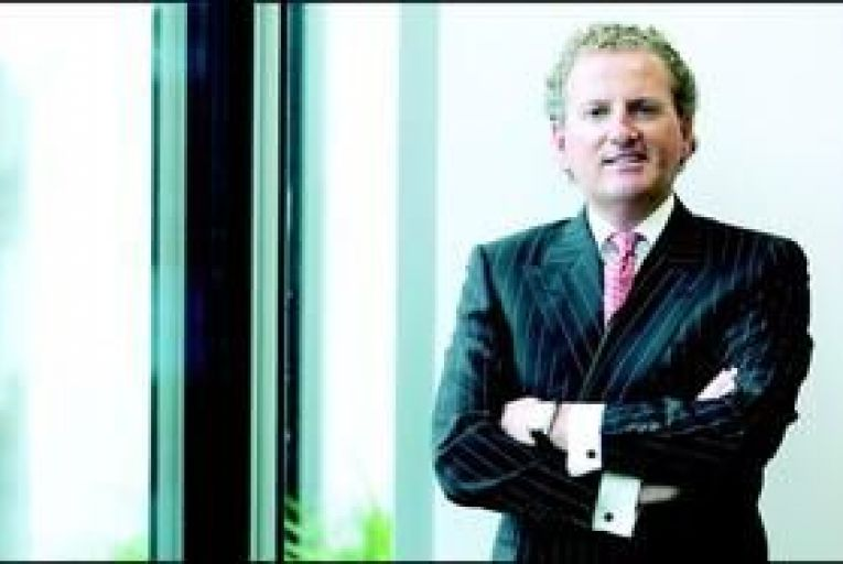 European Business Awards: Irish companies are honoured for excellence