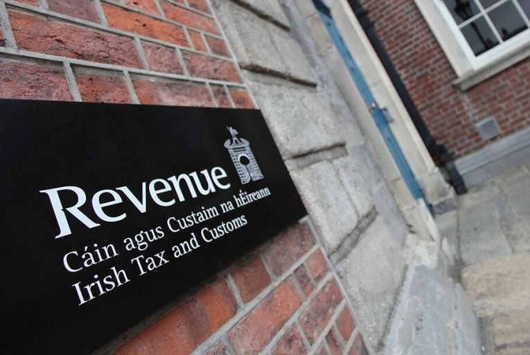 Revenue rakes in more than €100m in sweep of 'shadow economy'