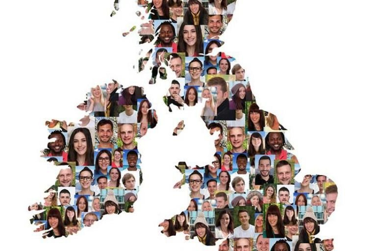 Brexit: CSO paints Ireland's relationship with the UK in numbers