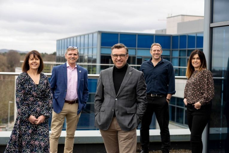 Enterpryze to hire 100 as it launches SME platform in Ireland and the UK