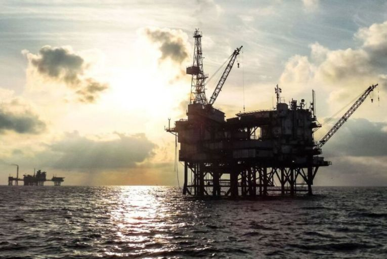 The newly-increased holding puts the pair in the top five holders of shares in Providence as the company embarks on a major push to finally develop its Barryroe oil discovery.