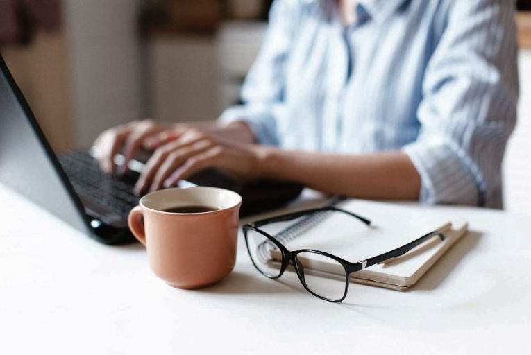 For those who have enjoyed working from home – or suffered through it, as the case may be – the question now is: what's next?