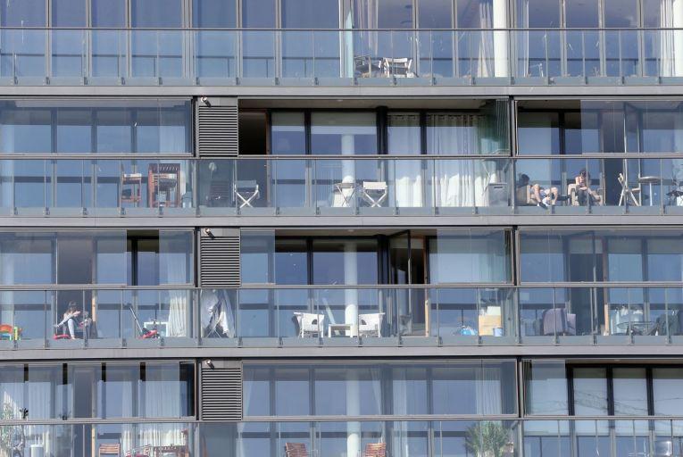 Five key takeaways from the latest rental market report