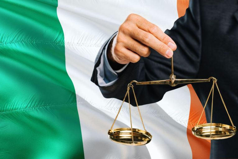 Irish law firms rank among top 20 in Europe for earnings