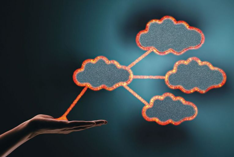 Covid-19 makes the case for cloud and hybrid IT solutions