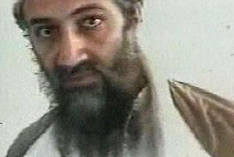 Tensions rise after bin Laden 'revenge' attack