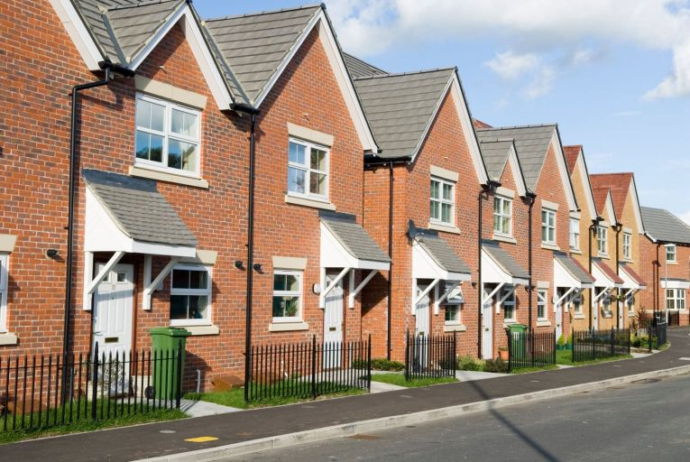 RTB report: large landlords leaving homes empty rather than reduce rents