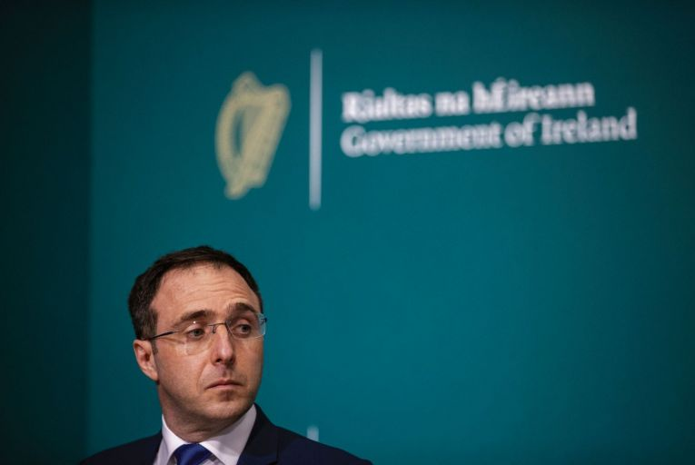 New law to cut firms' late filing fines by €7.5m