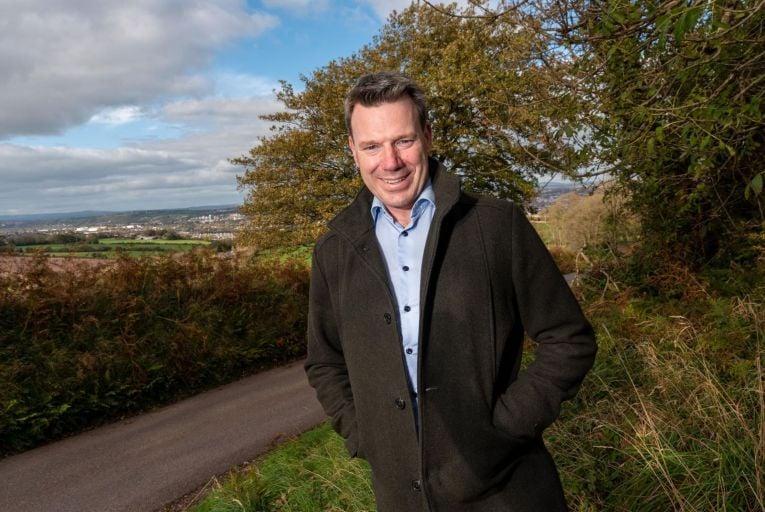 Norwegian firm to build Ireland's largest solar farm next year