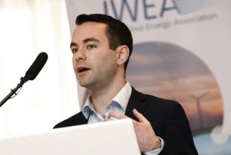 Winds of change: Ireland can lead world in clean energy