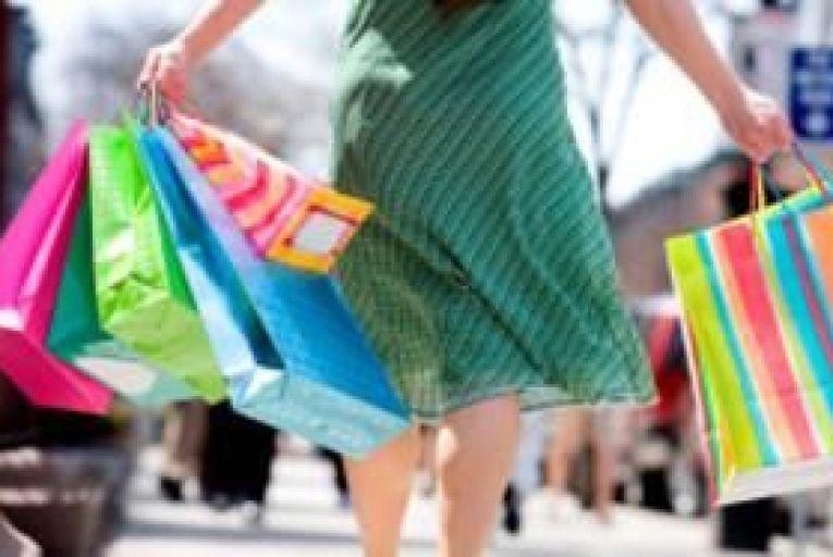 British high street retailers predicting widespread closures