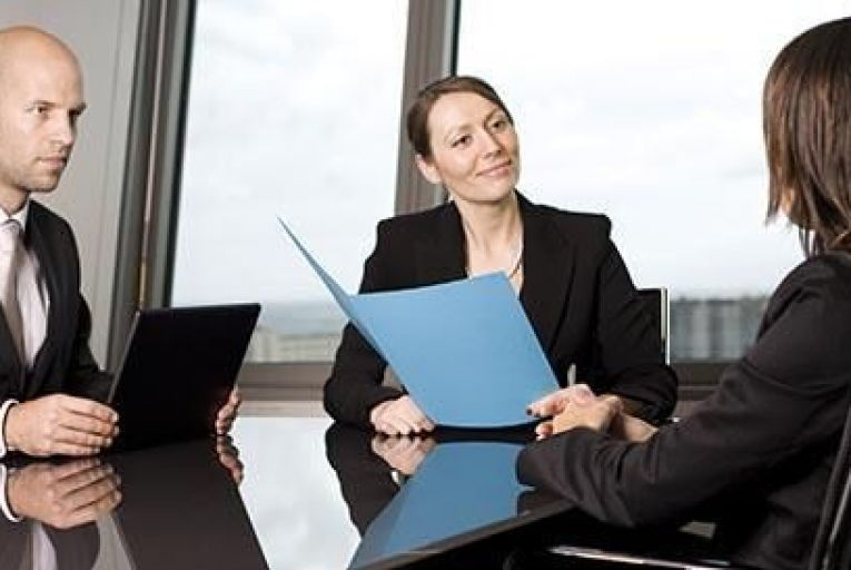 It is important to assess if your candidate will fit into the company\'s culture Pic: Shutterstock
