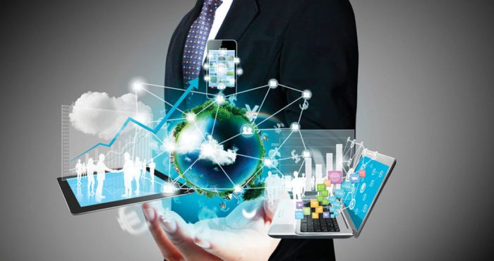 Hybrid is the new normal | BusinessPost ie
