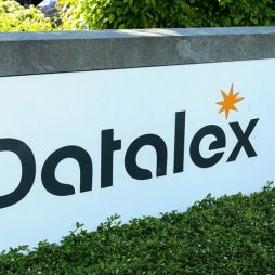 Shock Datalex warning sends shares tumbling