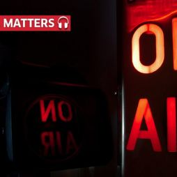 Media Matters Podcast: Aoife Clarke on changing Lidl's image