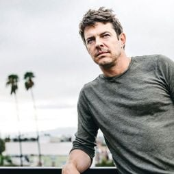 Jason Blum: The film producer breaking convention
