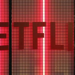 Netflix announces air date for Limerick filmed sci-fi series