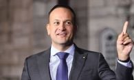 Varadkar: mortgage rates are high due to low number of evictions