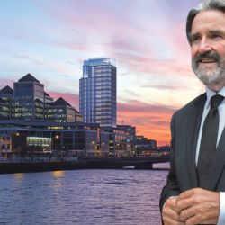 Ronan's €600m Facebook rent deal is largest in Irish history